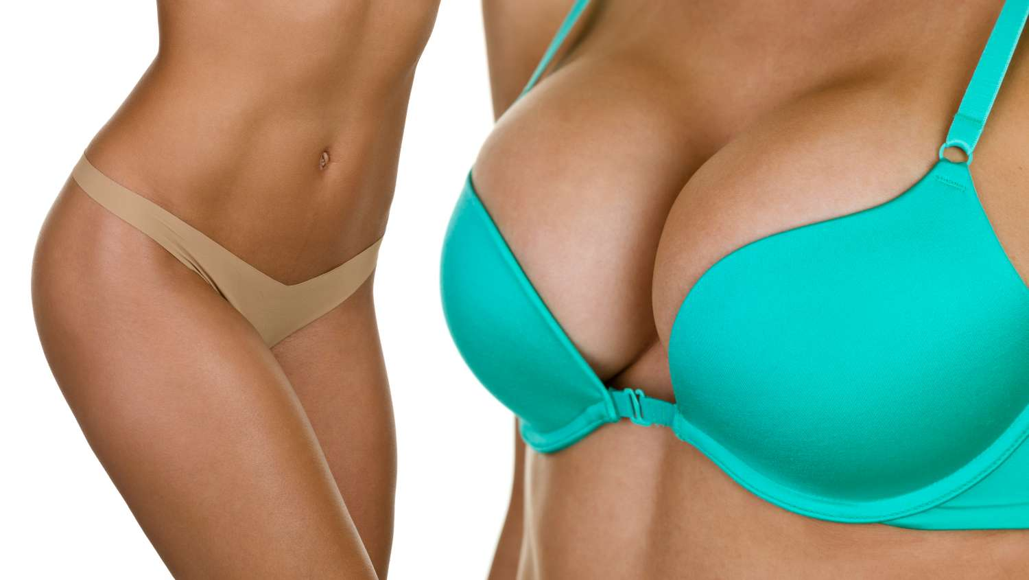 Five myths about the silicone implants