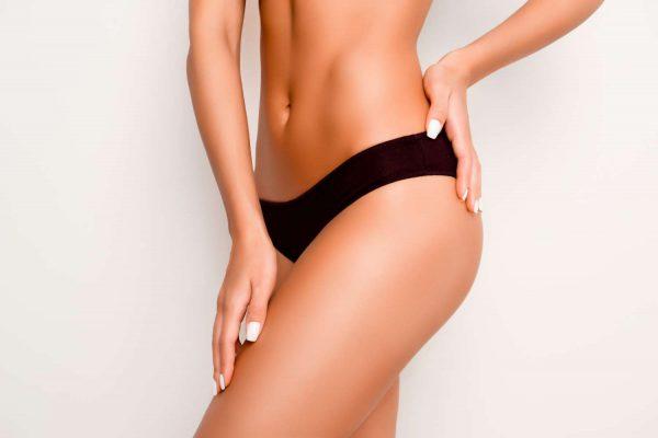 How long do butt implants last