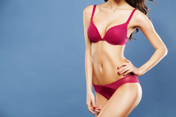 Main five frequent questions about liposuction