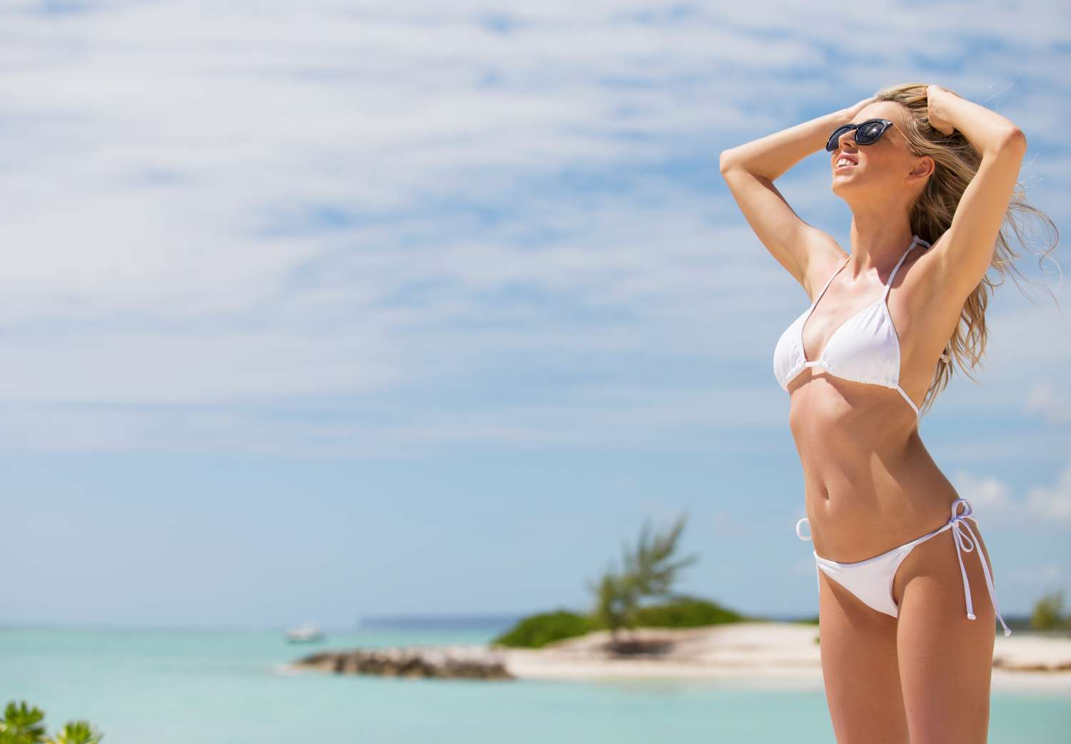 Numbness of the abdomen after a tummy tuck