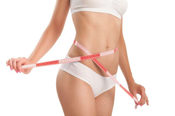 Obesity and tummy tuck complications