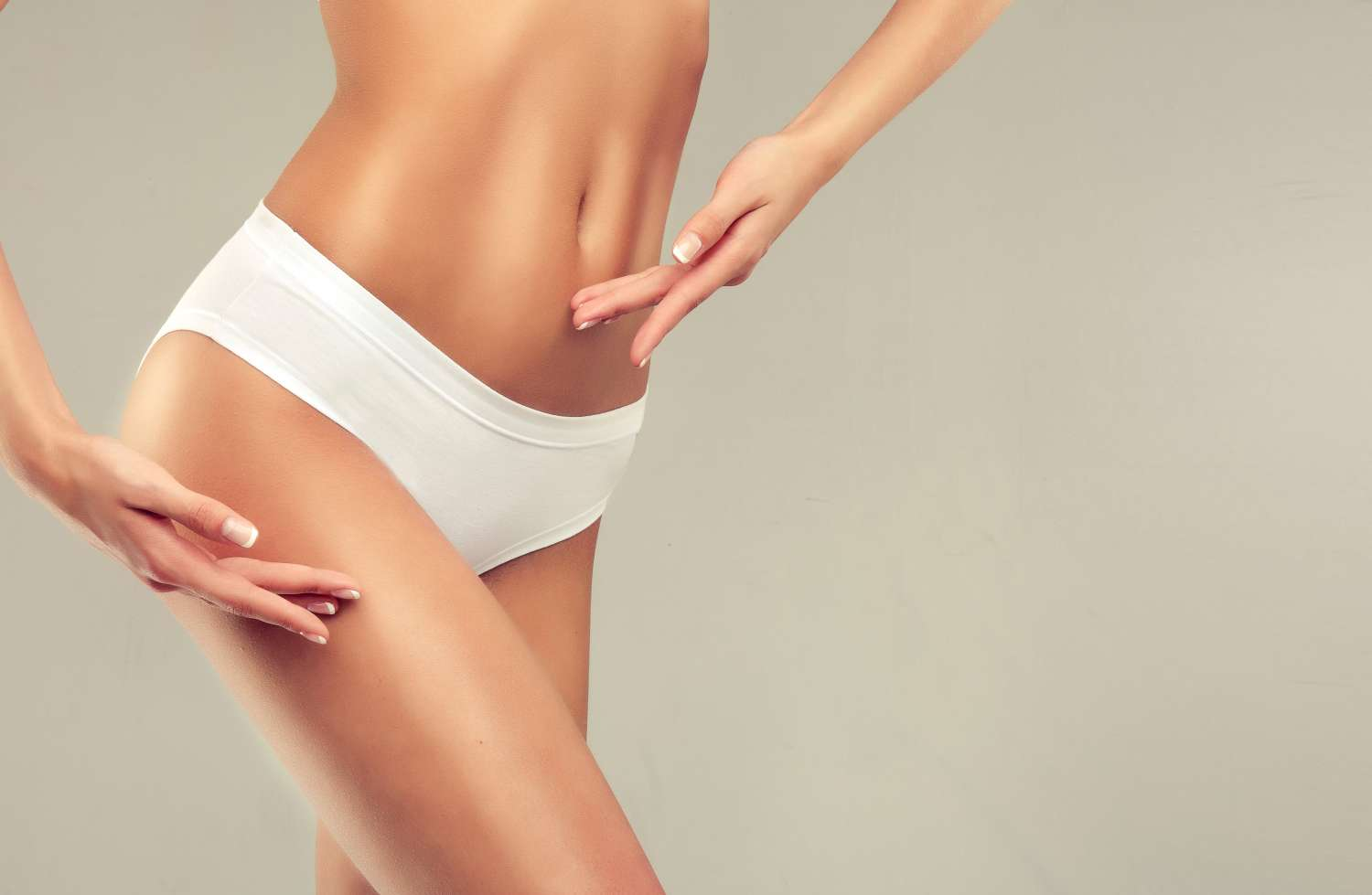 Prevent blood clots after buttock augmentation surgery