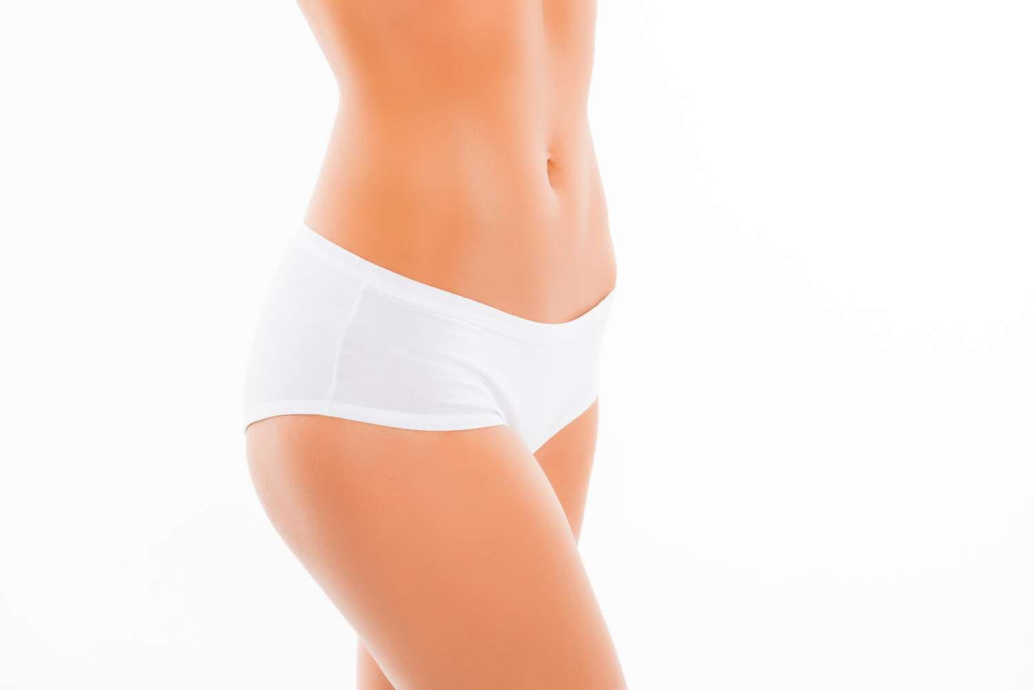 The best technique for buttock augmentation