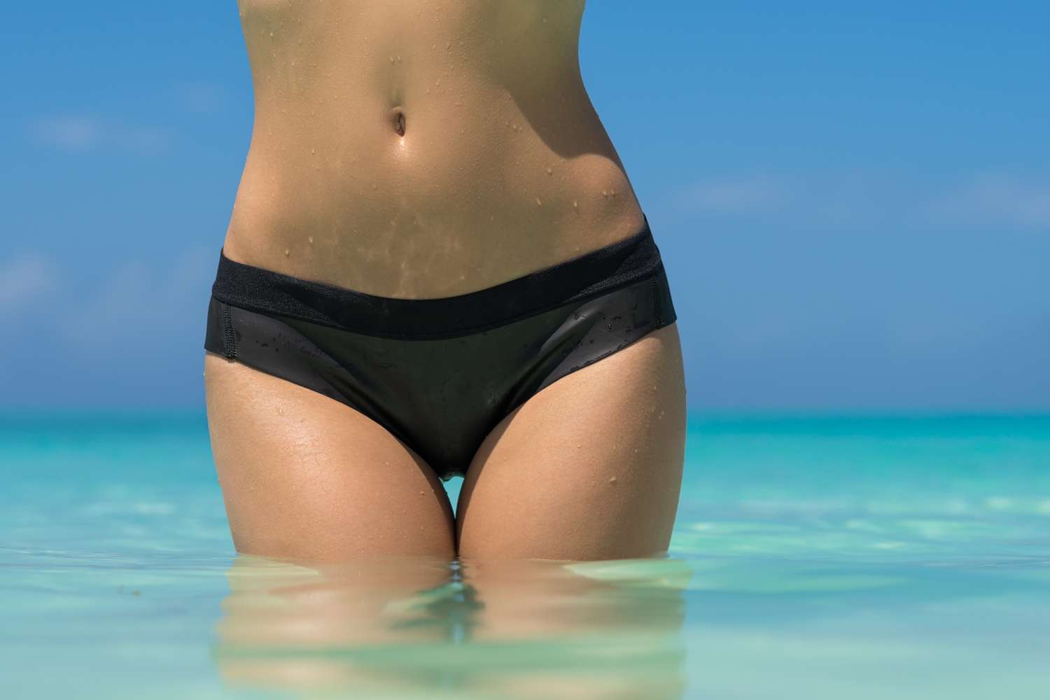 The importance of drains after a tummy tuck
