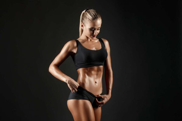 What is an extended tummy tuck
