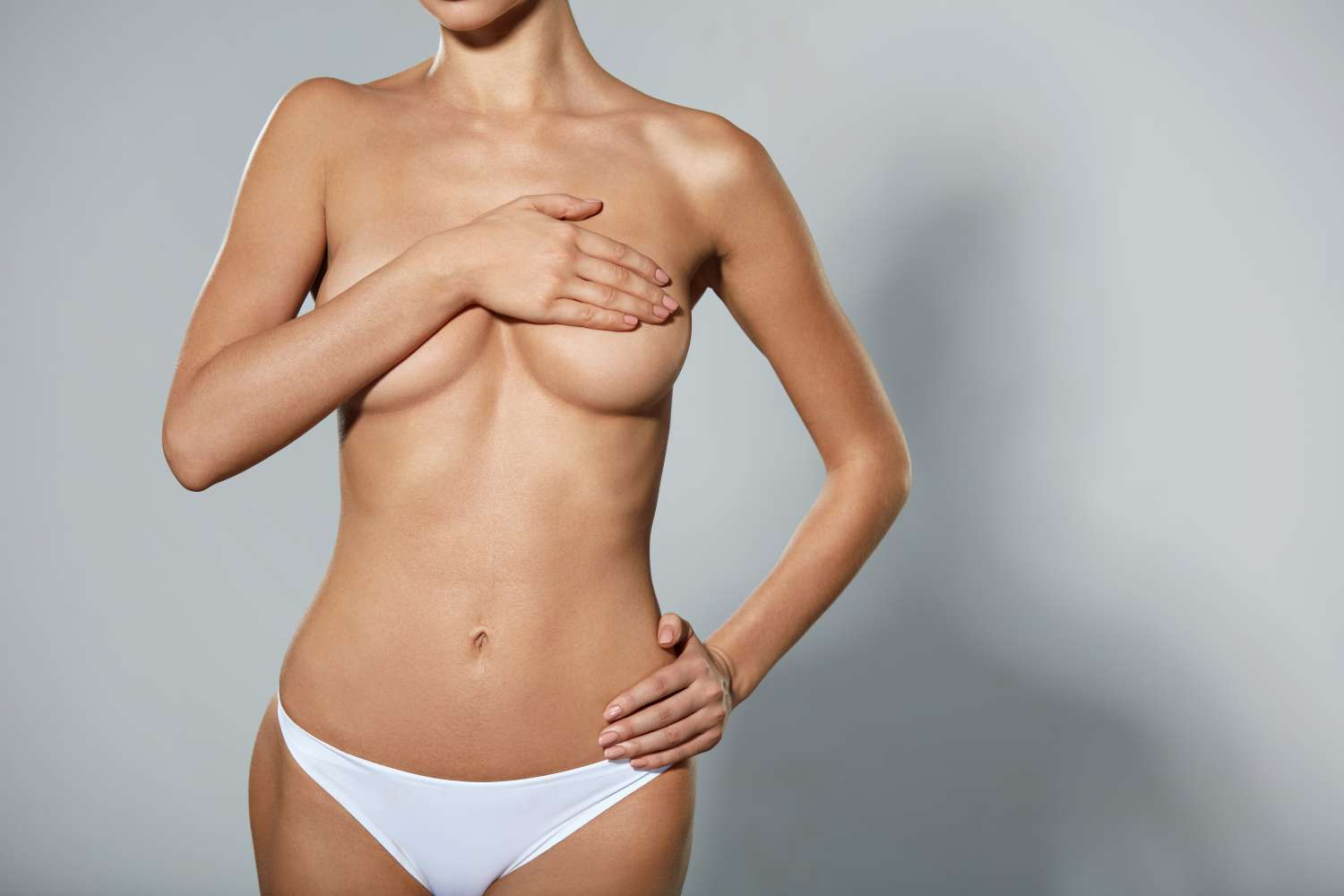 What is tumescent liposuction