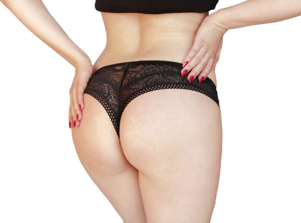 What to expect after a buttock enhancement procedure