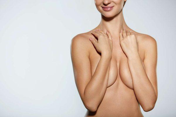 Wonder breast augmentation